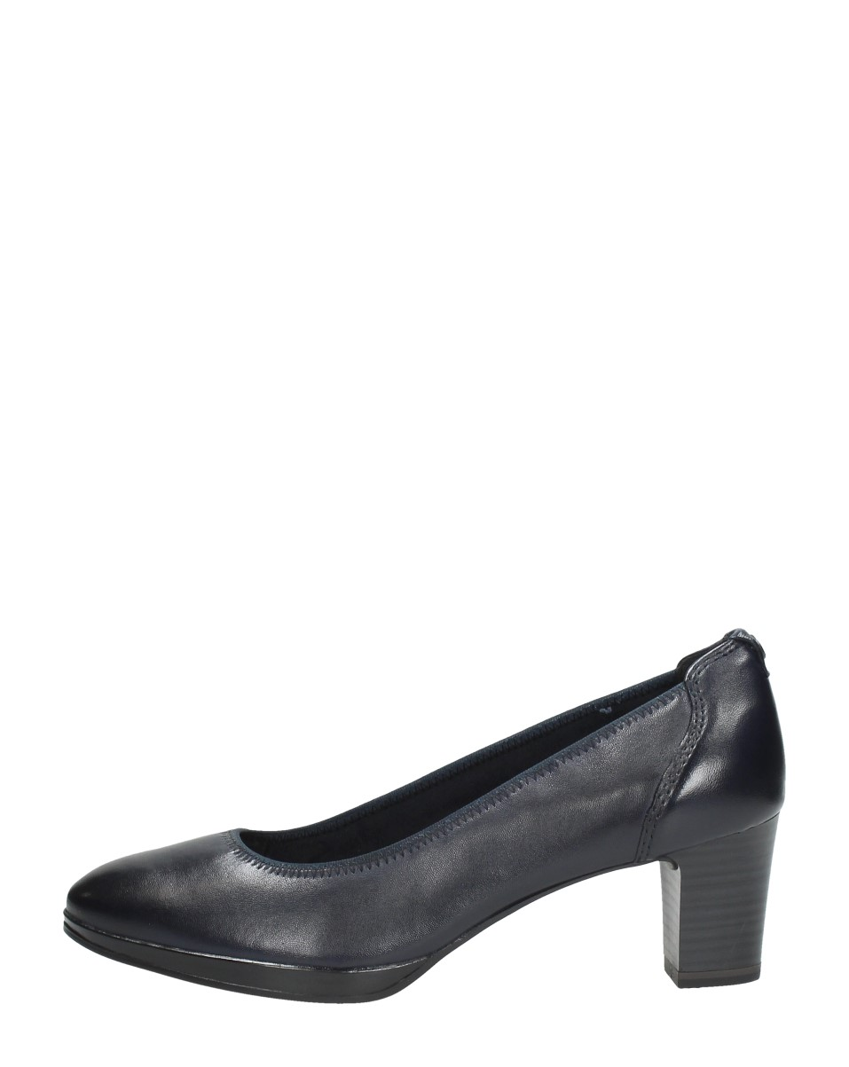 Tamaris - Dames Pumps  -