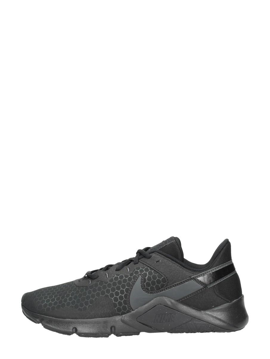 Nike - Legend Essential 2