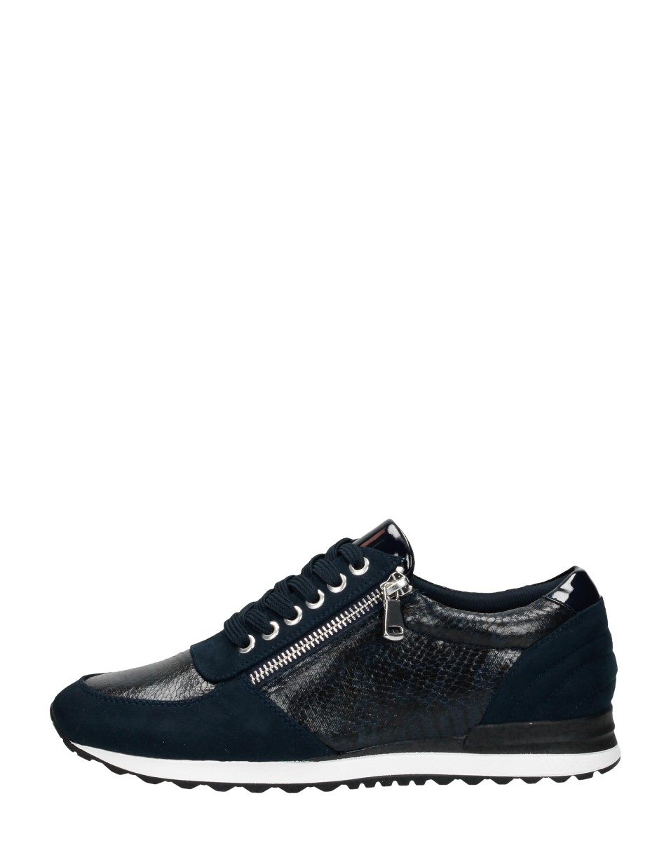 Sub55 - Dames Sneakers