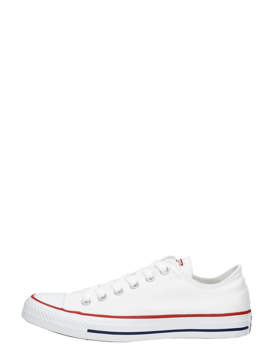 Converse - Chuck Taylor All Star  - Wit