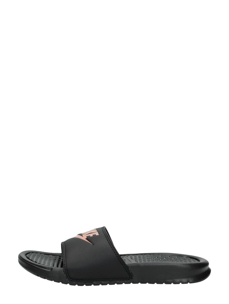 Nike - Benassi Sandal