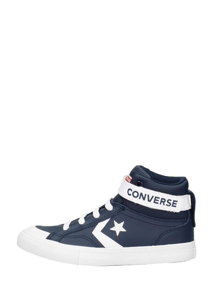 Converse - Pro Blaze Strap Varisity - Hi