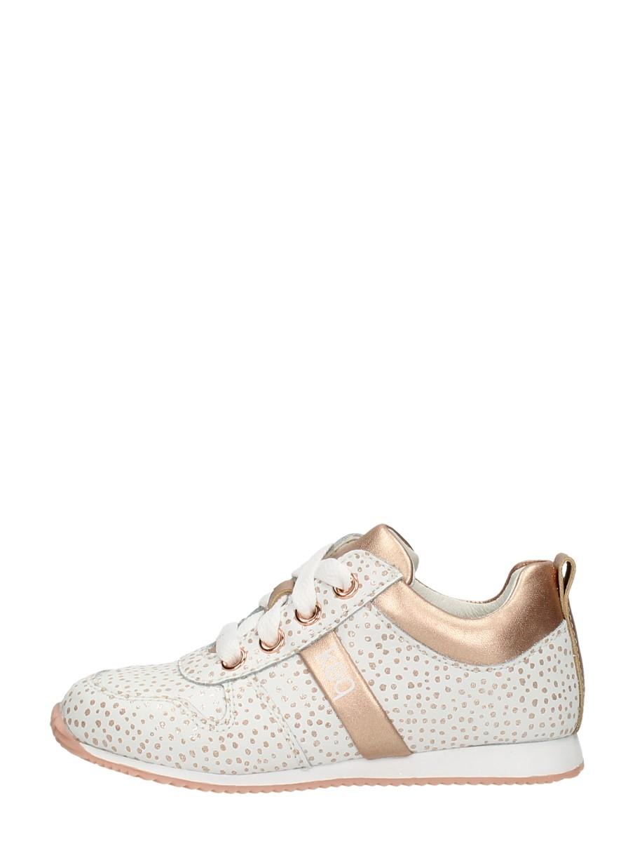 Keq - Sneakers Laag