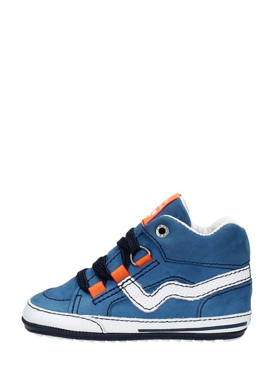 Shoesme - Jongens Babyschoentjes