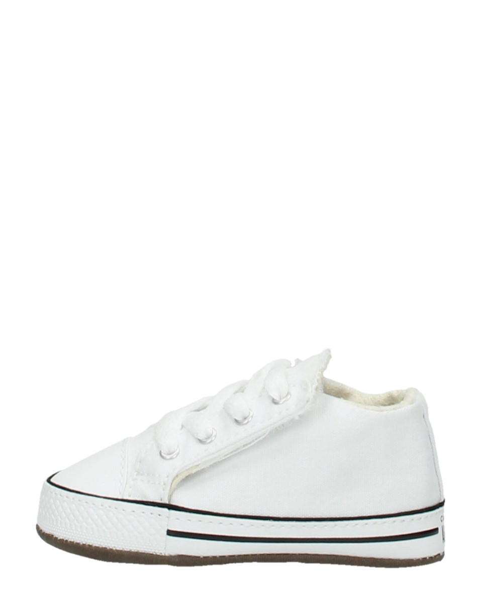 Converse - Chuck Taylor All Star Cribster Canvas - Mid