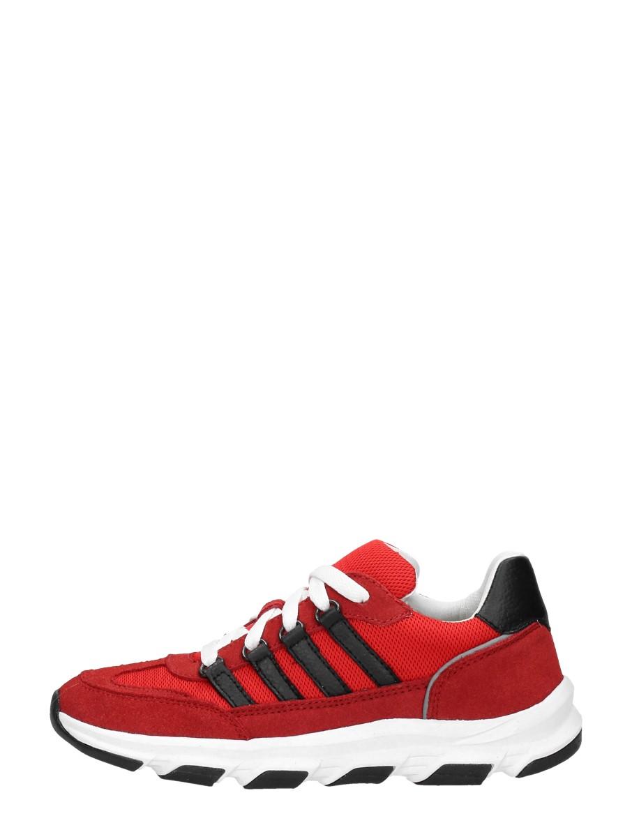 Sub55 - Jongens Sneakers