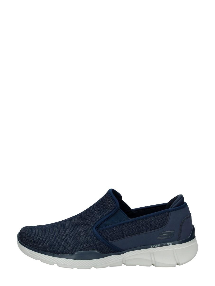 Skechers - Equalizer 3.0 Sumnin  - Blauw
