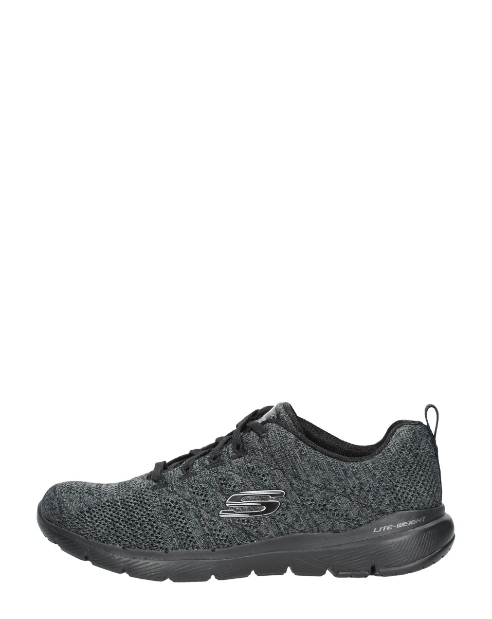 Skechers - Flex Appeal 3.0 High Tides