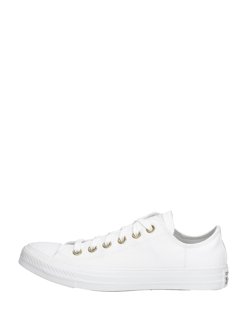 Converse - Chuck Taylor All Star Ox  - Wit