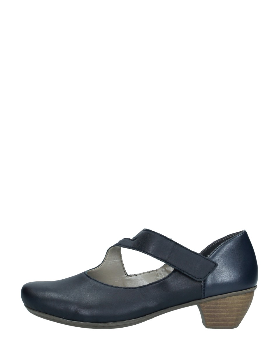 Rieker - Dames Pumps  -