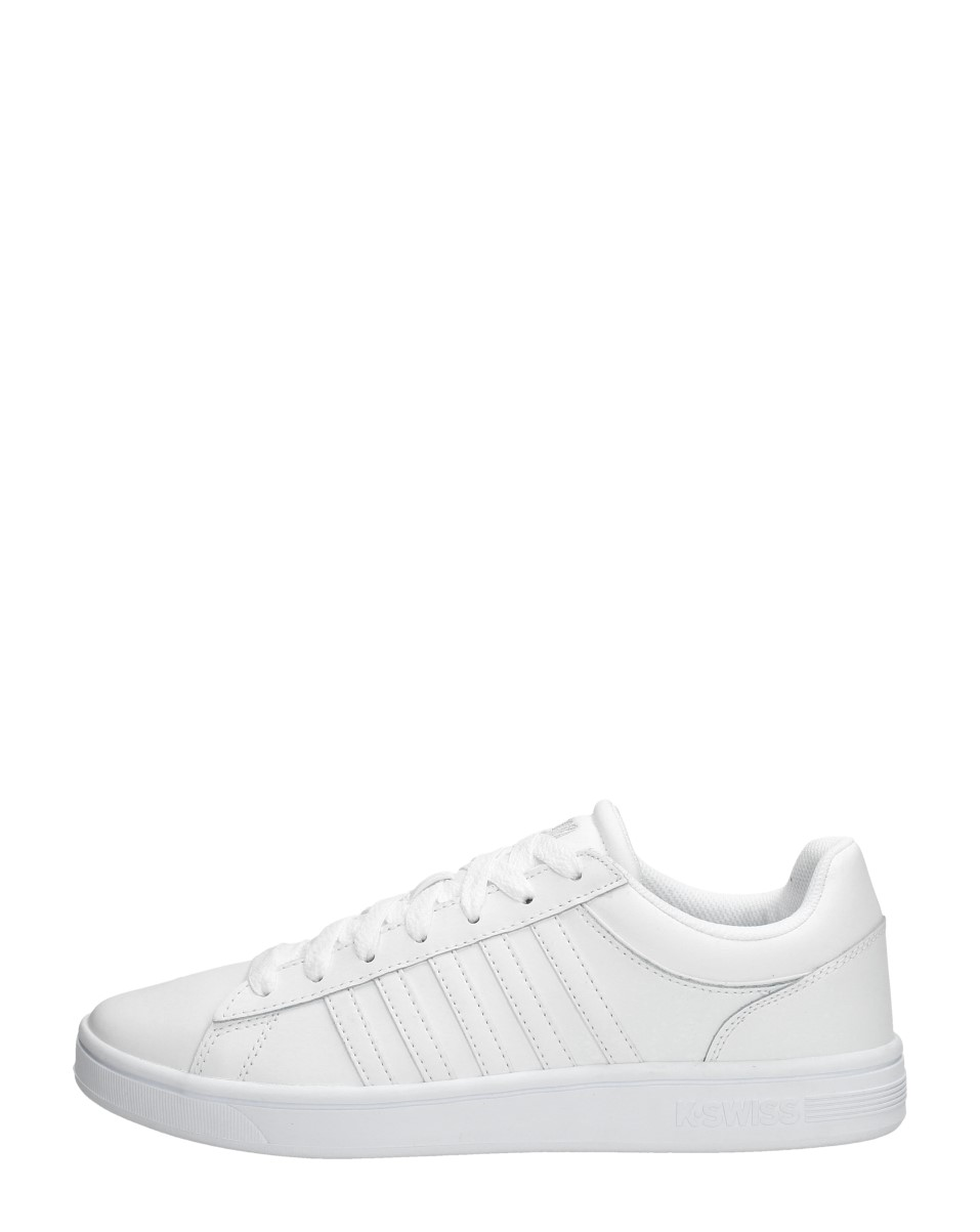 K-swiss - Court Winston