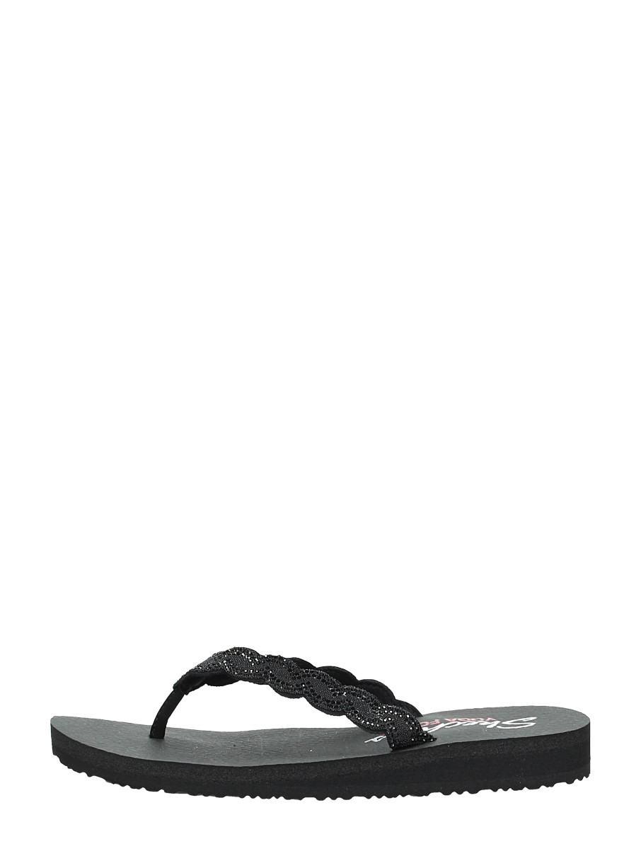 Skechers - Meditation