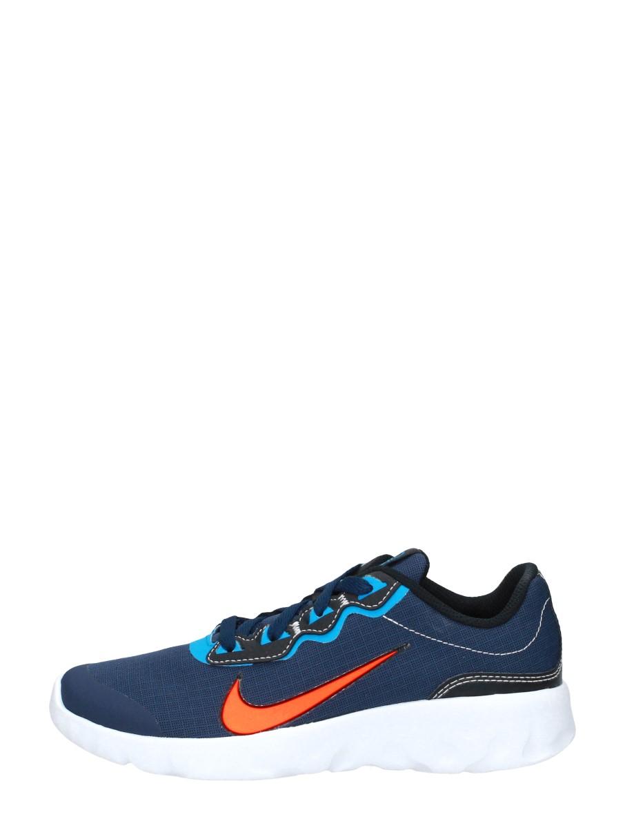 Nike - Explore Strada