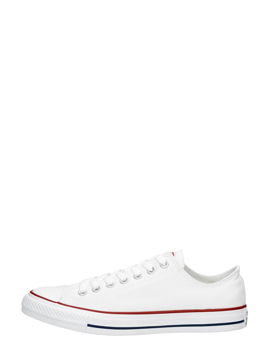 Converse - Chuck Taylor All Star Core  - Wit