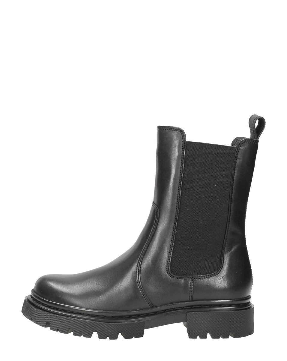 Sub55 - Chelsea Boots