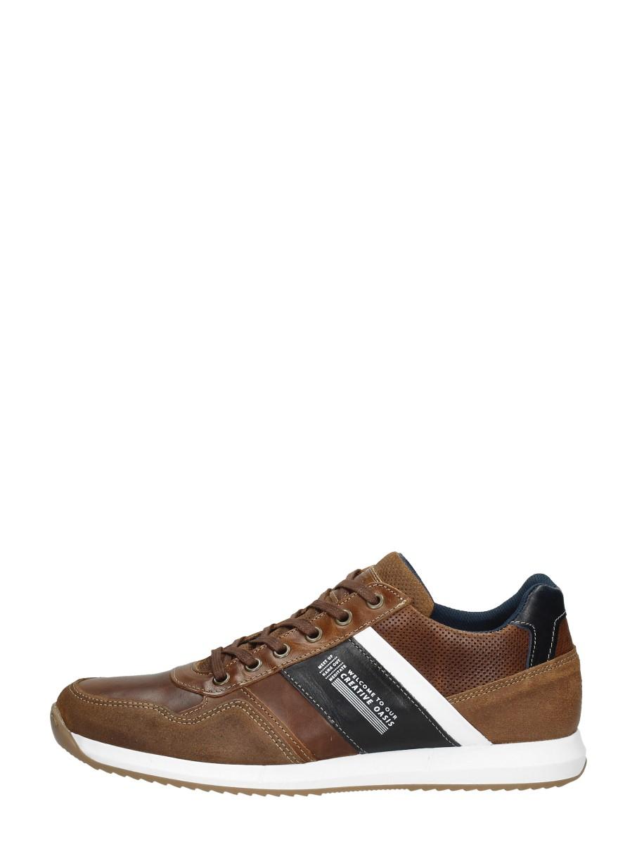 Sub55 - Heren Sneakers