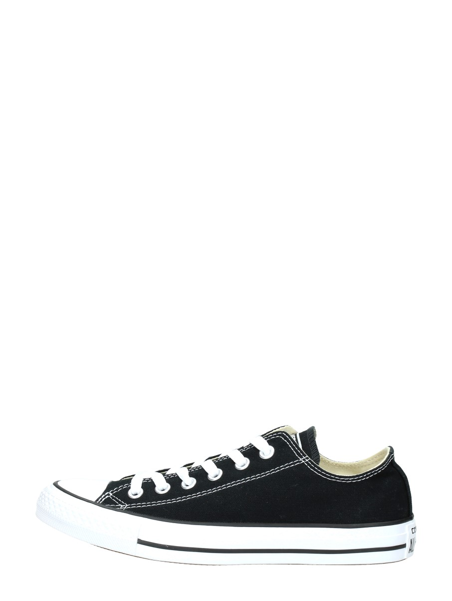Converse - Chuck Taylor All Star  -