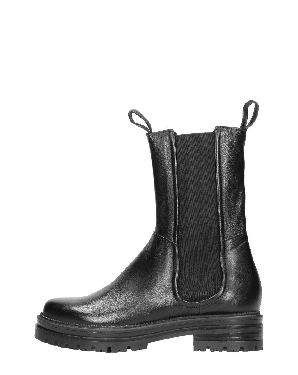 Mjus - Chelsea Boots