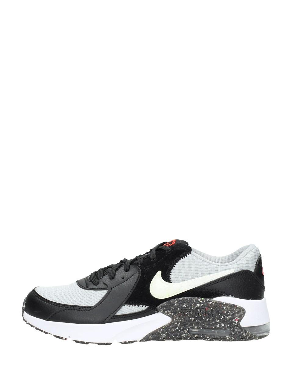 Nike - Air Max Excee
