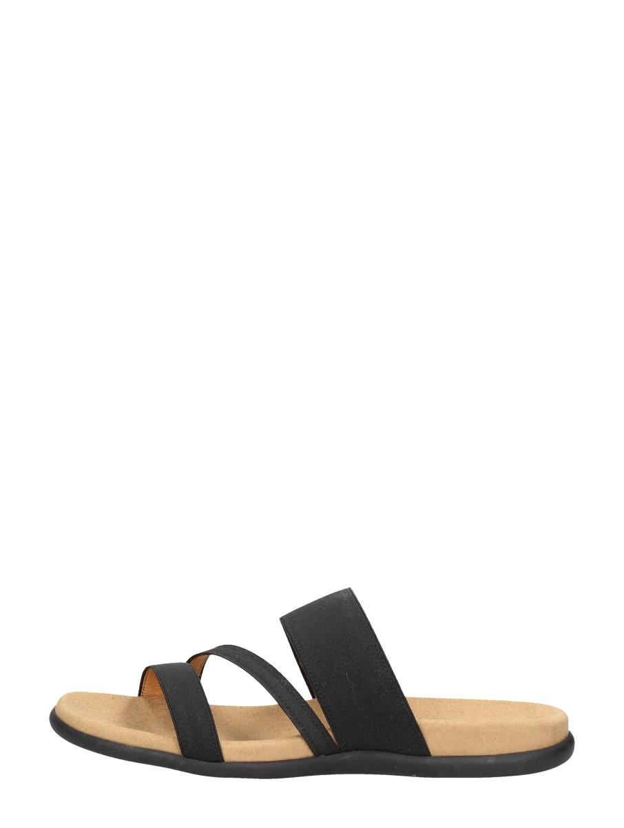 Gabor - Dames Slippers