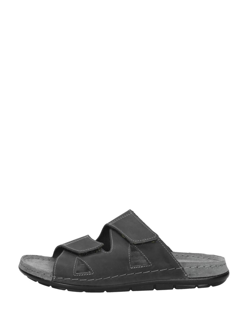 Rohde - Heren Slippers