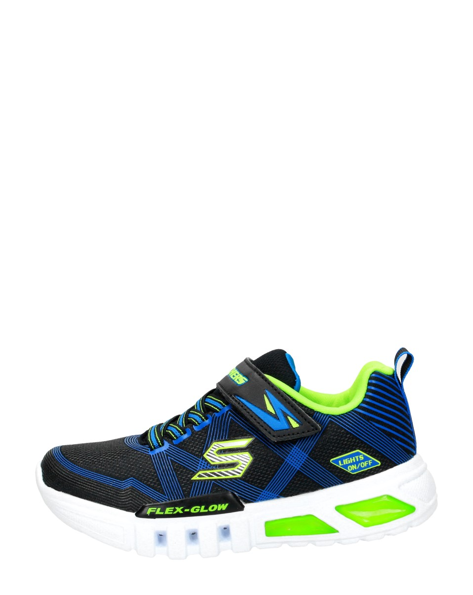 Skechers - Flex Glow