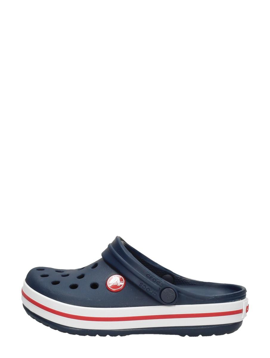 Crocs - Crocband Clog K