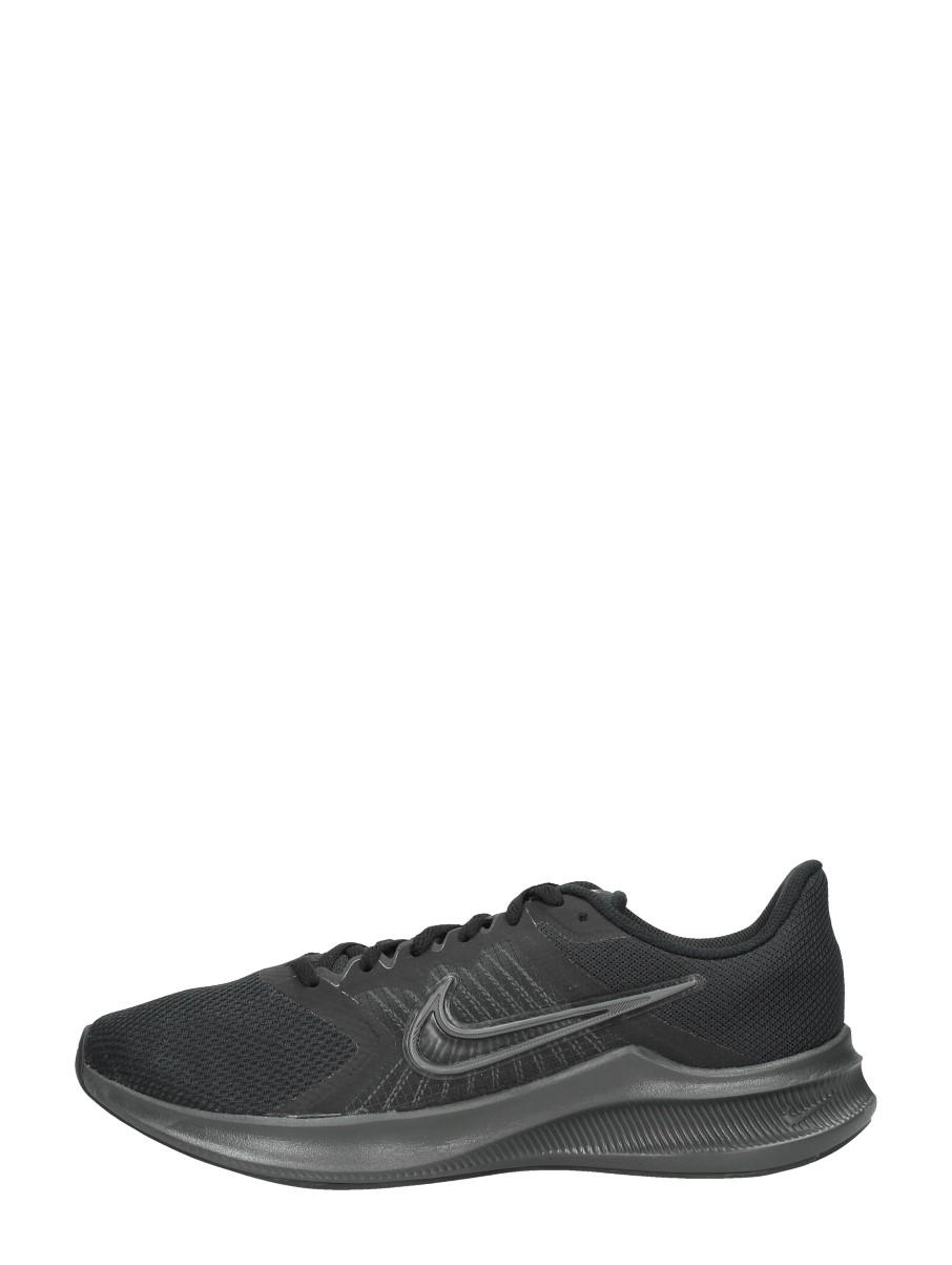 Nike - Downshifter 11