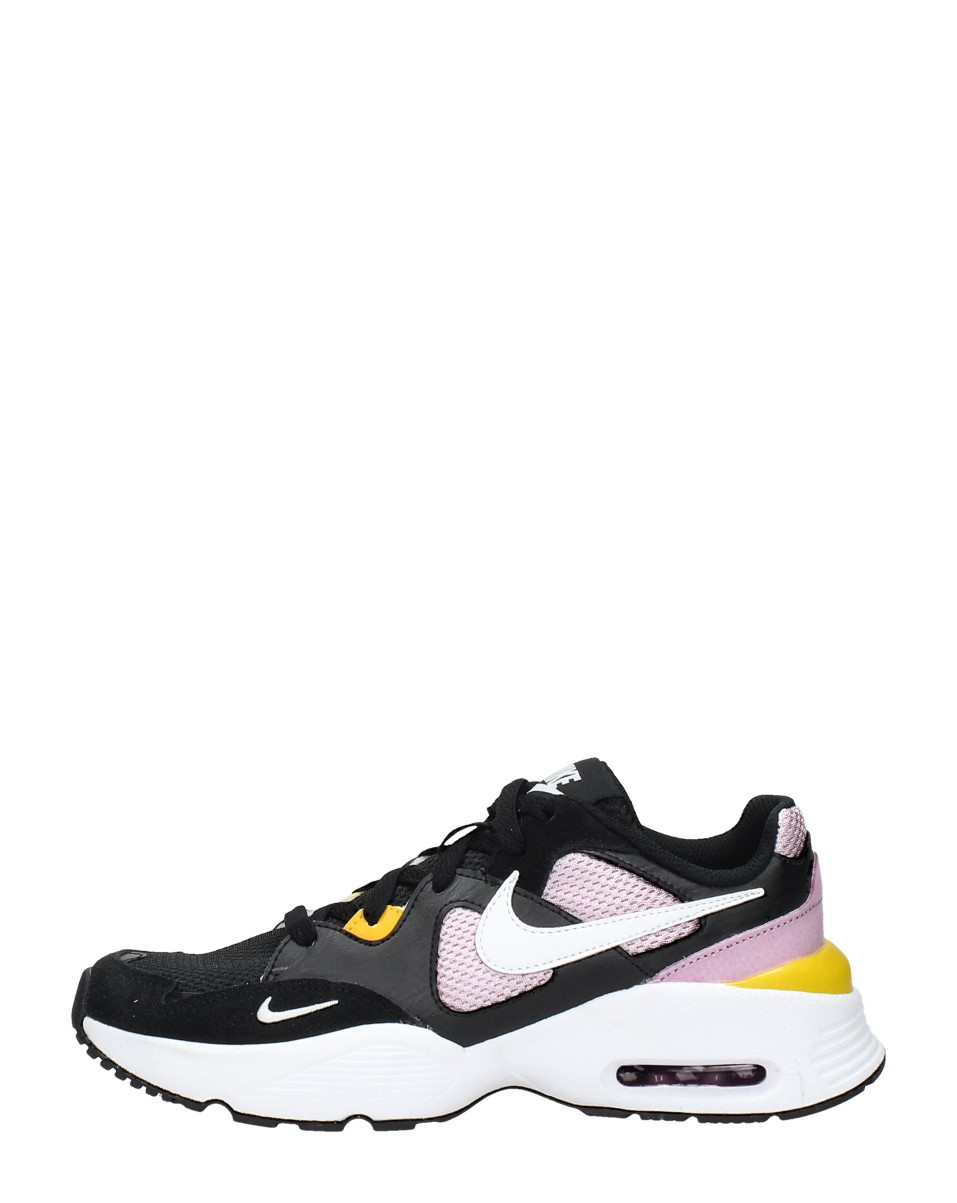 Nike - Air Max Fusion