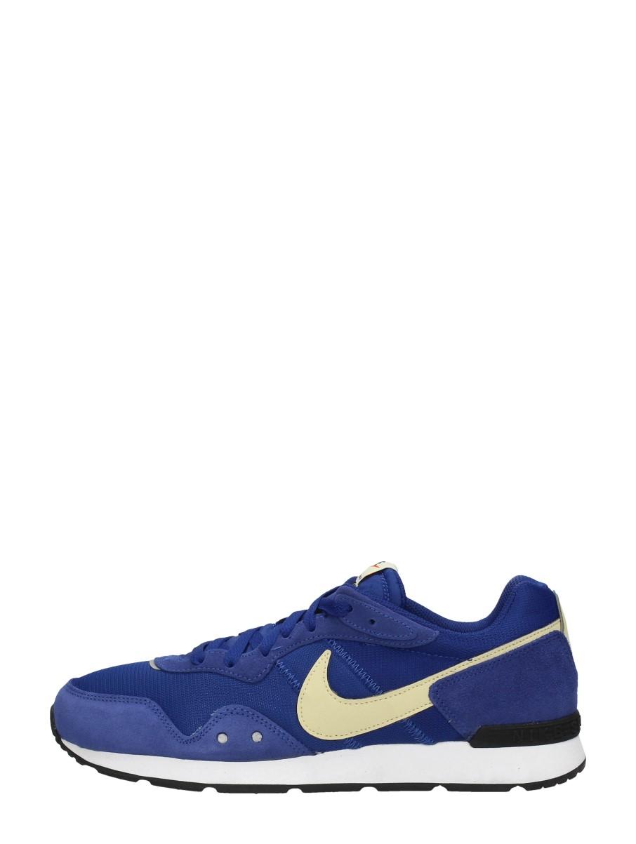 Nike - Venture Runner