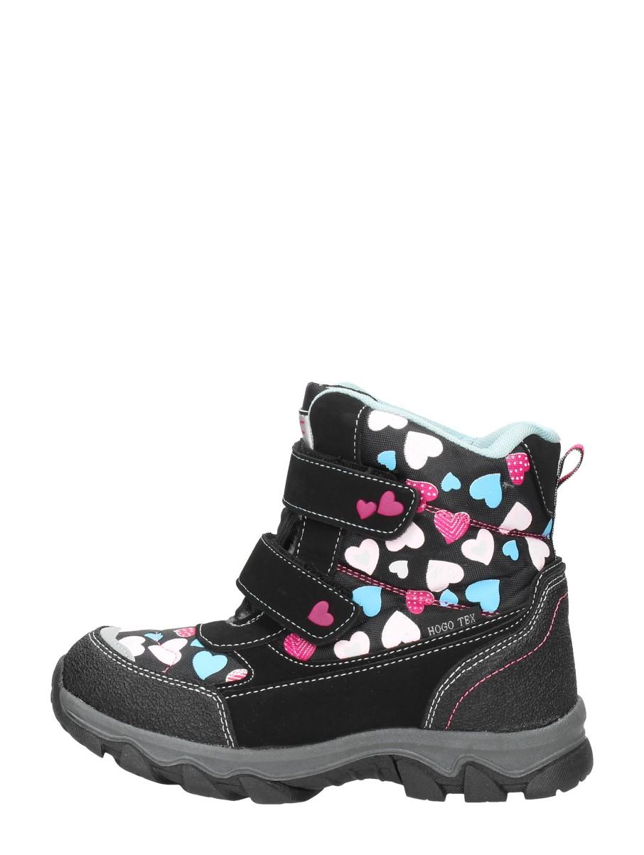Hengst Footwear - Kindersnowboots