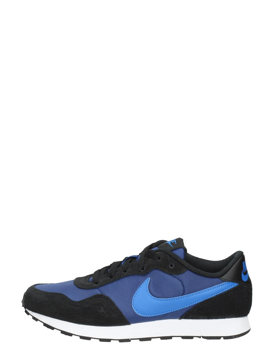 Nike - Md Valiant