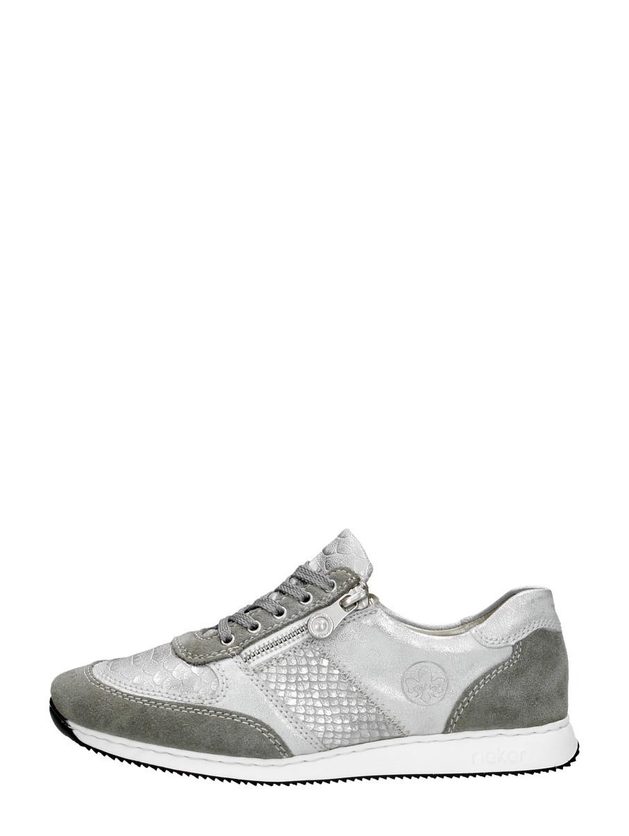 Rieker - Dames Sneakers