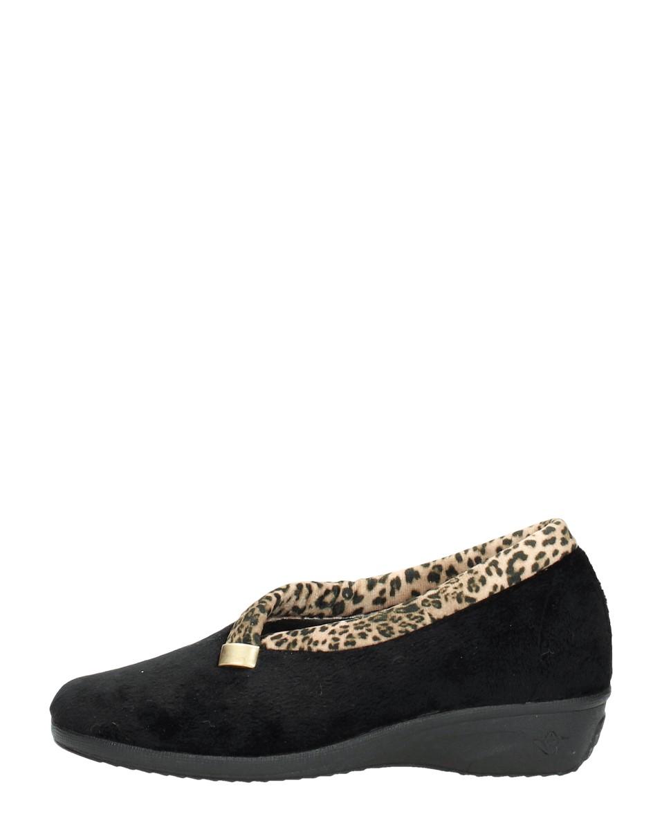 Alberola - Dames Pantoffels