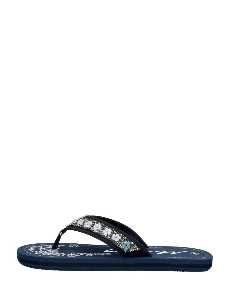 Mustang - Dames Slippers