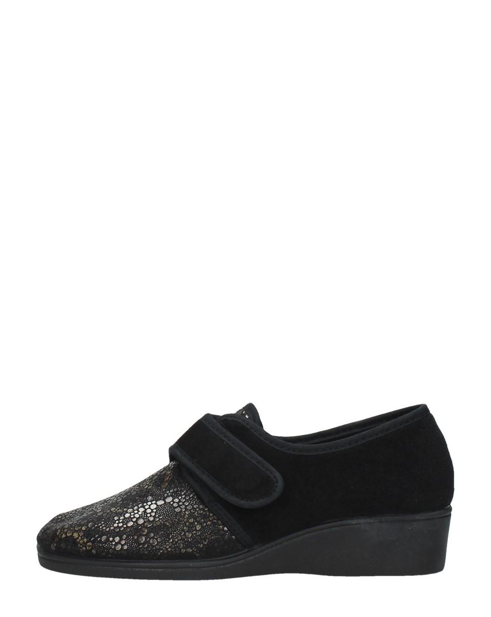Foam - Dames Pantoffels