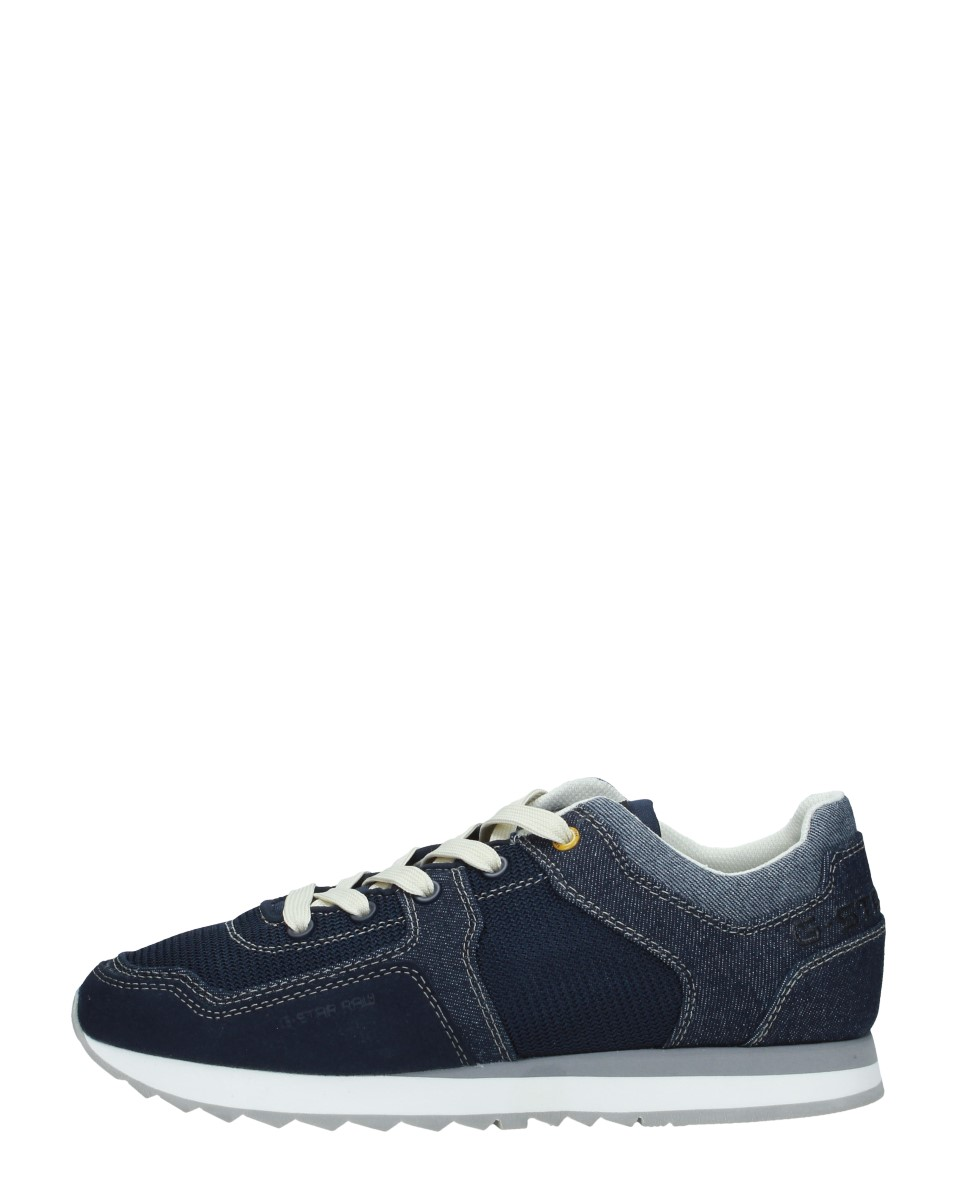 G-star - Calow Denim Ii