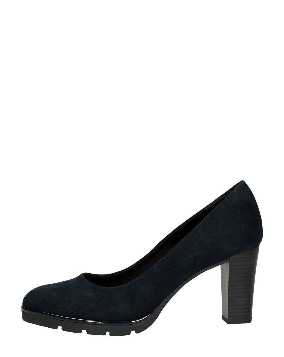 Marco Tozzi - Dames Pumps  -