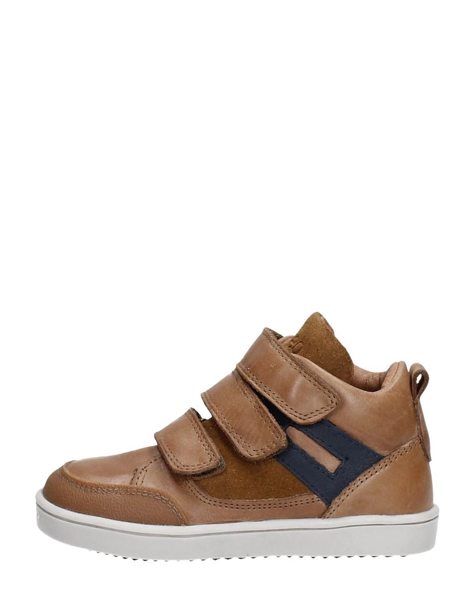 Keq - Jongens Klittenbandschoenen  -