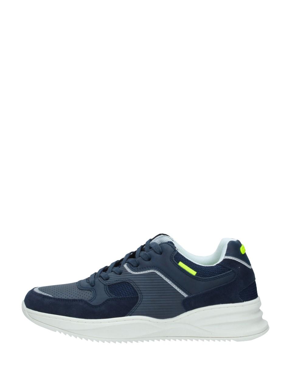 Visions - Heren Sneakers
