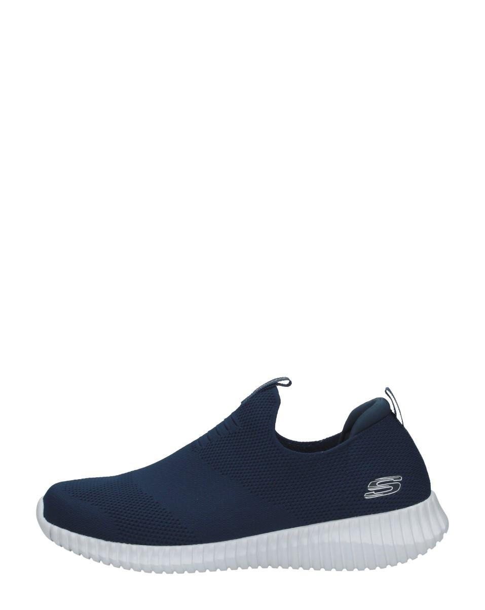 Skechers - Elite Flex Wasick  - Blauw