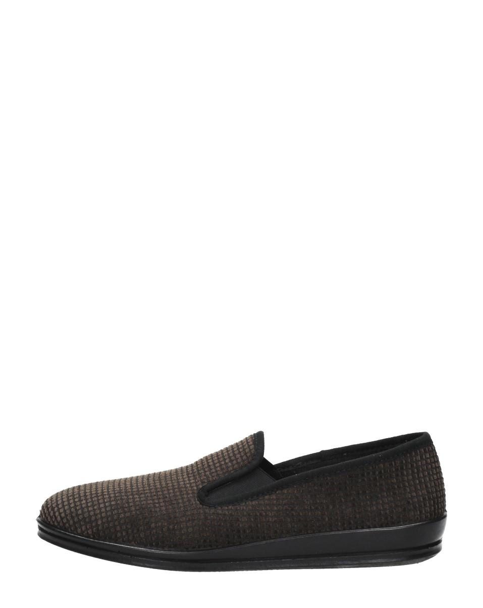 Rohde - Heren Pantoffels