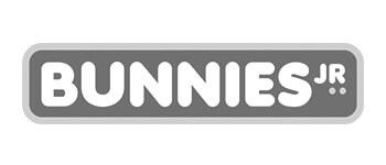 Bunnies JR